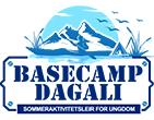 Basceamp Dagali